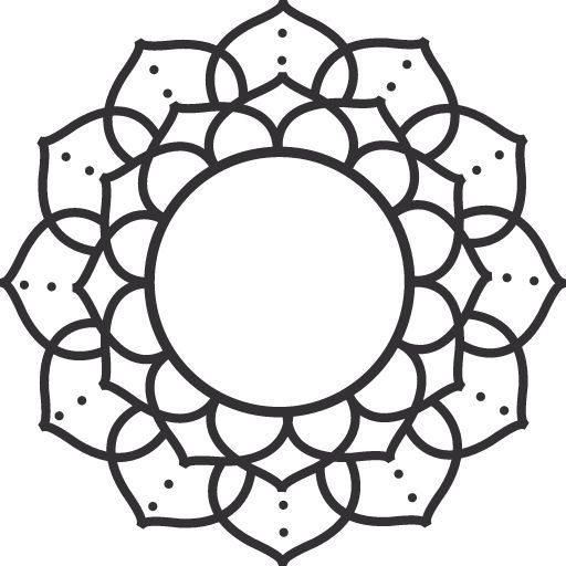 Significado de los Símbolos