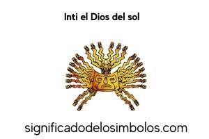Símbolos incas