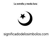 Islam símbolos musulmanes