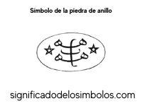 símbolos de bahismo
