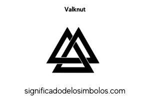 simbolos vikingos y su significado